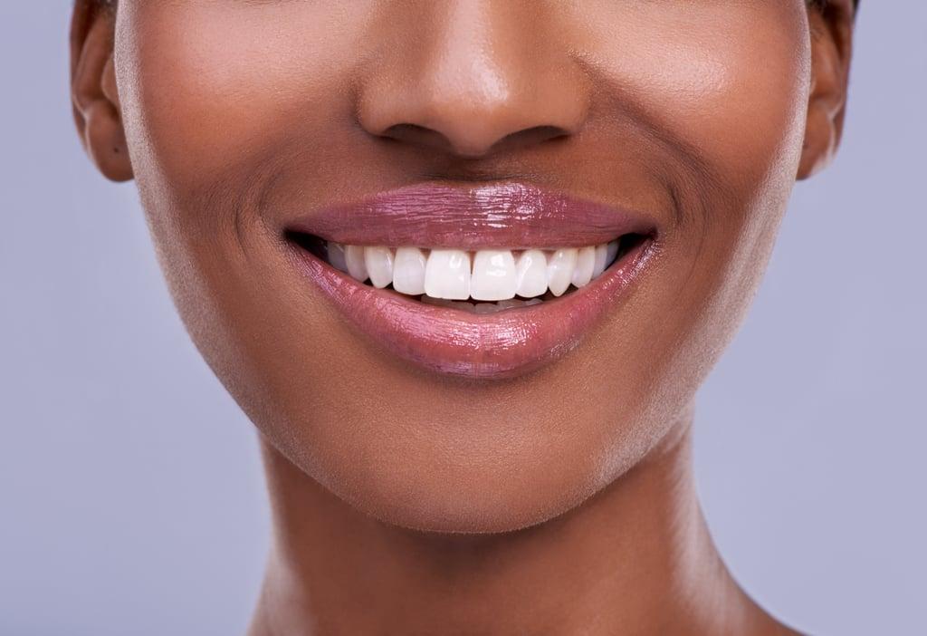 Best Vegan Lip Glosses, According to a Makeup Artist