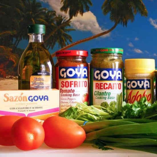 Facts About Goya