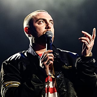 Mac Miller Left Out of 2018 Emmys in Memoriam