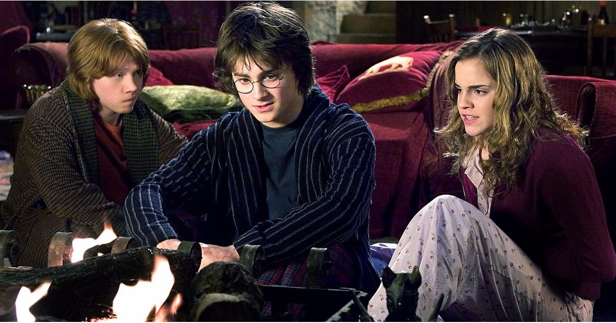Oshawa Escape Room Harry Potter
