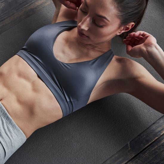 What Body Fat Percentage Do I Need to See Abs?