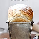 4 Yeast Substitutes For Making Bread