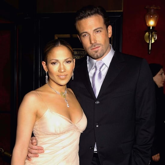 Who Has Ben Affleck Dated?