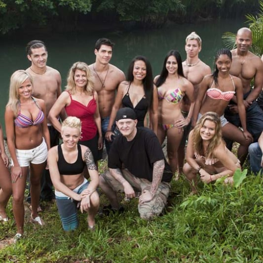 meet the cast of survivor 2012 14