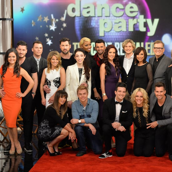 Dancing With the Stars Winner Predictions For Season 18