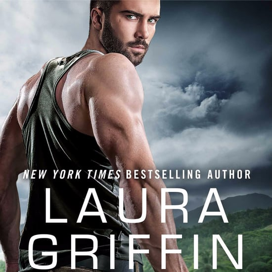 At the Edge by Laura Griffin Excerpt