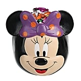 Disney Minnie Mouse 3D Candy Bowl