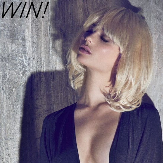 WIN a Free New Season StyleStalker Wardrobe Worth $500!
