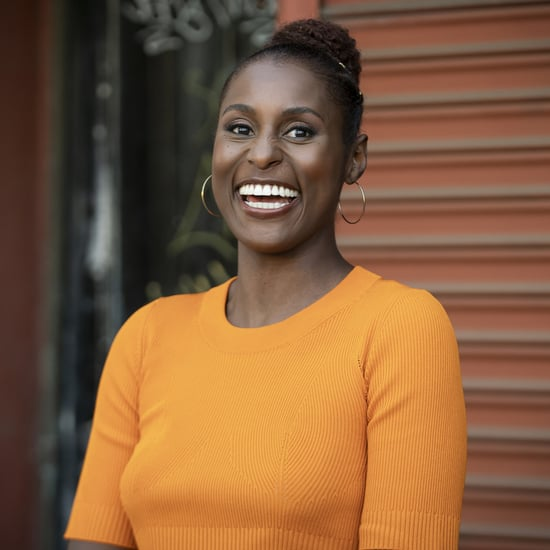 Where to See Issa Rae After Insecure