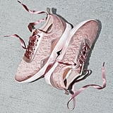Stardust Sneakers by FP Collection at Free People