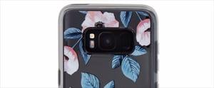 20 Cute Samsung Galaxy S8 Cases Under $50