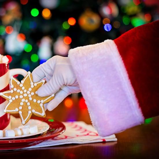 Santa Videos For Kids