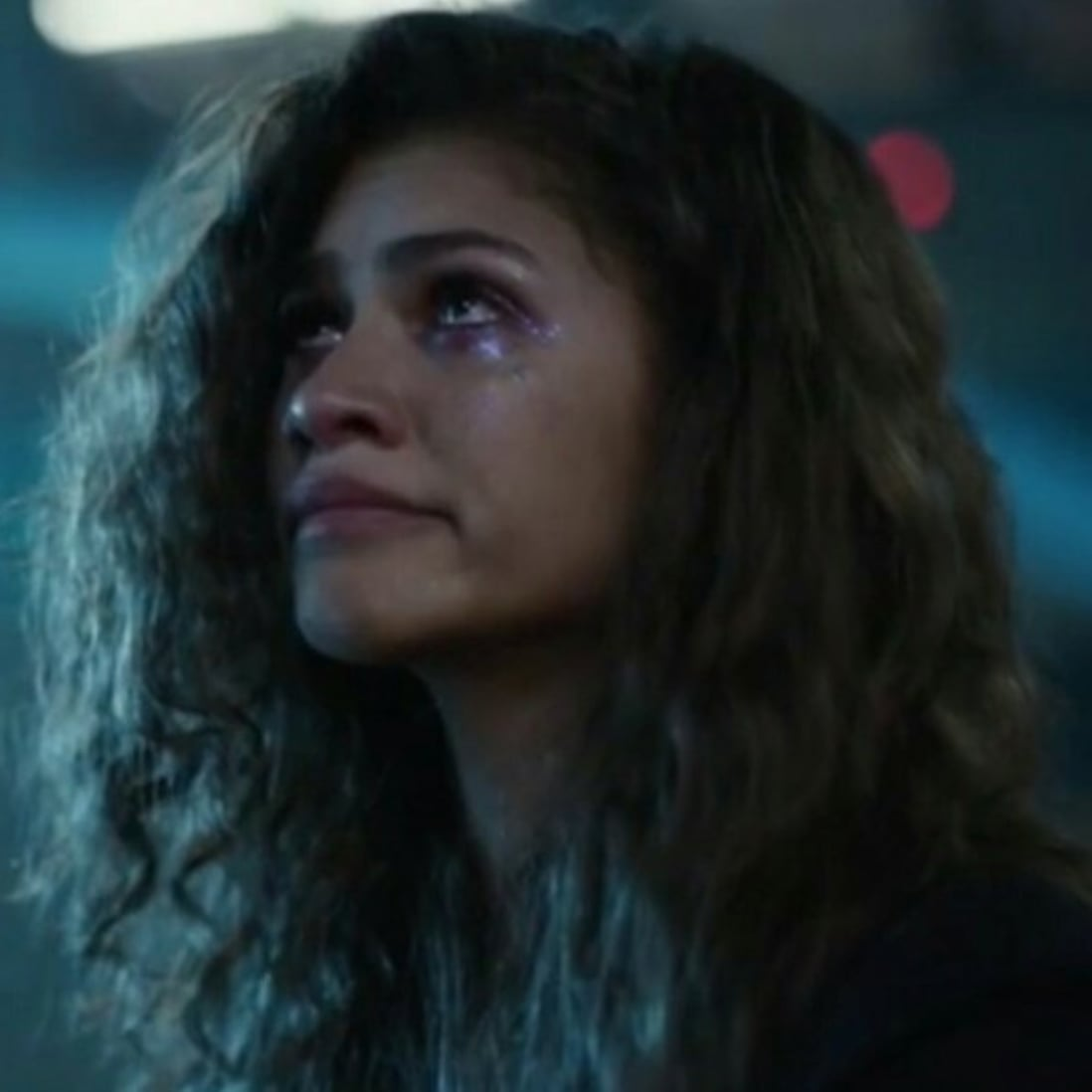Funny Memes And Tweets About Euphoria S Season 1 Finale Popsugar