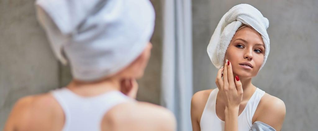 Is Dermaplaning at Home Safe? We Asked a Dermatologist