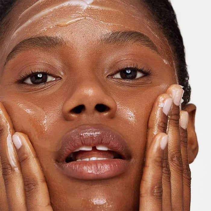 The Best Skin-Care Products at Target
