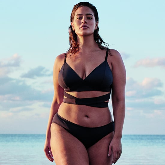 Ashley Graham Glamour July 2017