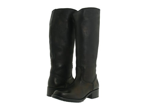 Frye Elena Pull-On Boots