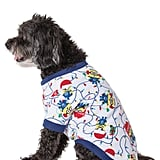 Pajamagram Minions Holiday Dog Pajamas