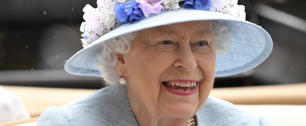 Does Queen Elizabeth Have Any Nicknames?