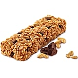 Get Your Granola On