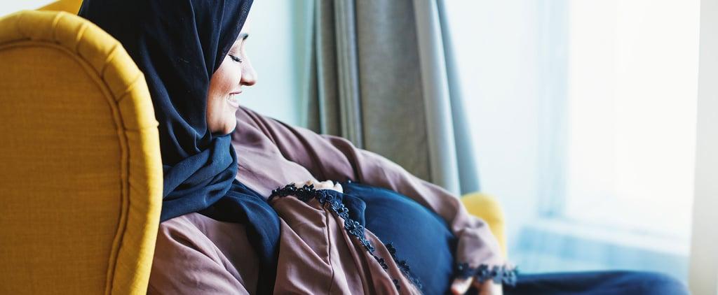 كيفية علاج حب الشباب بعد الولادة مع نصائح من طبيبة جلدية