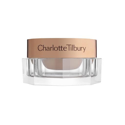 Charlotte Tilbury Magic Eye Rescue