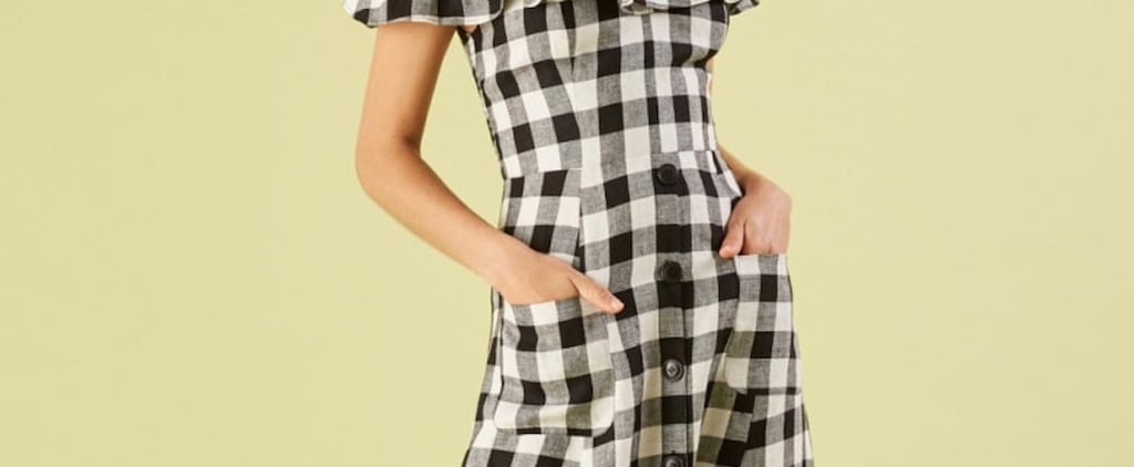 Dresses With Pockets From Nordstrom