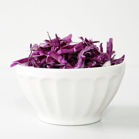 Aliments Ventre Plat