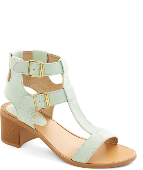Modcloth-Candy-Making-Conference-Heel-35