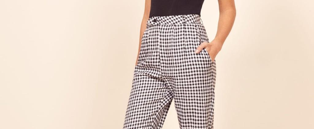 Best Lightweight Pants For Women