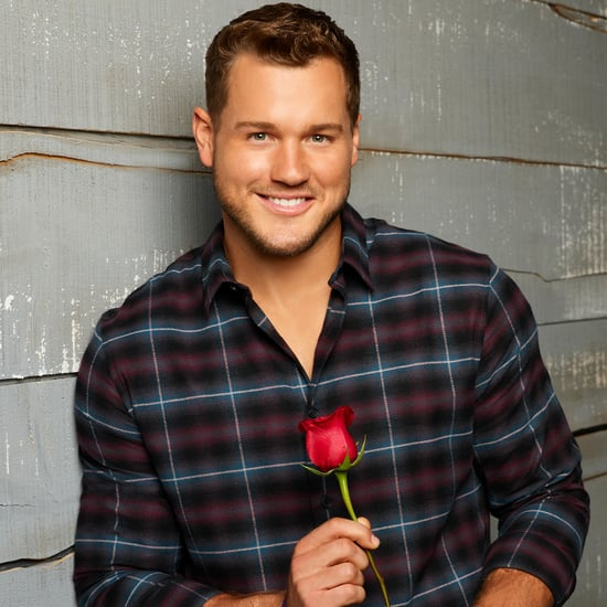 Colton Underwood's Exes Post About The Bachelor Premiere