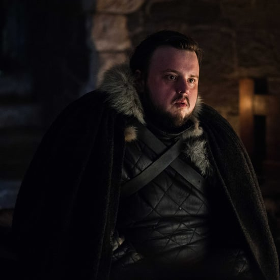 Did Sam Take Credit For Gilly's Work on Game of Thrones?