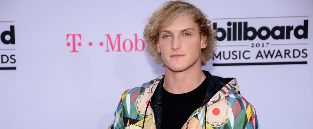 What You Need to Know About This Disturbing Logan Paul Controversy