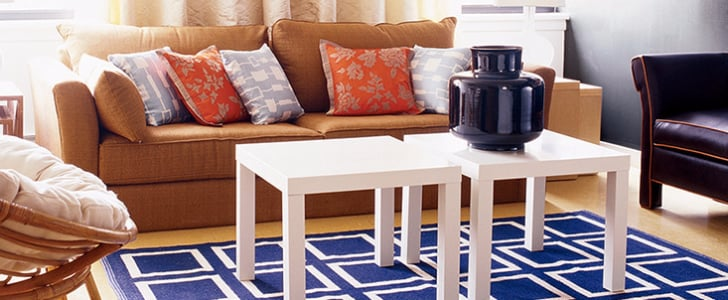 Don't Make the Mistake of Splurging on These 9 Home Decor Items