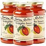 Cucina Antica Tomato Basil Pasta Sauce