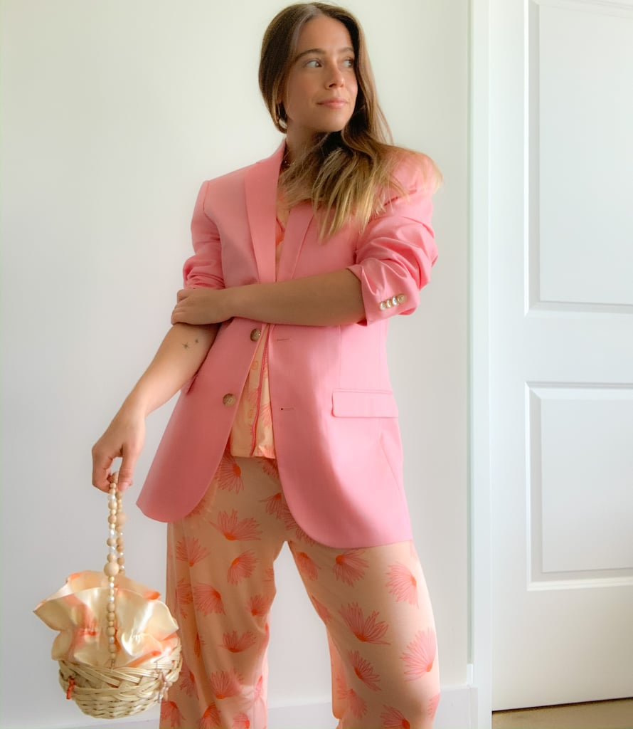3 Cute Ways to Dress Up Pajamas
