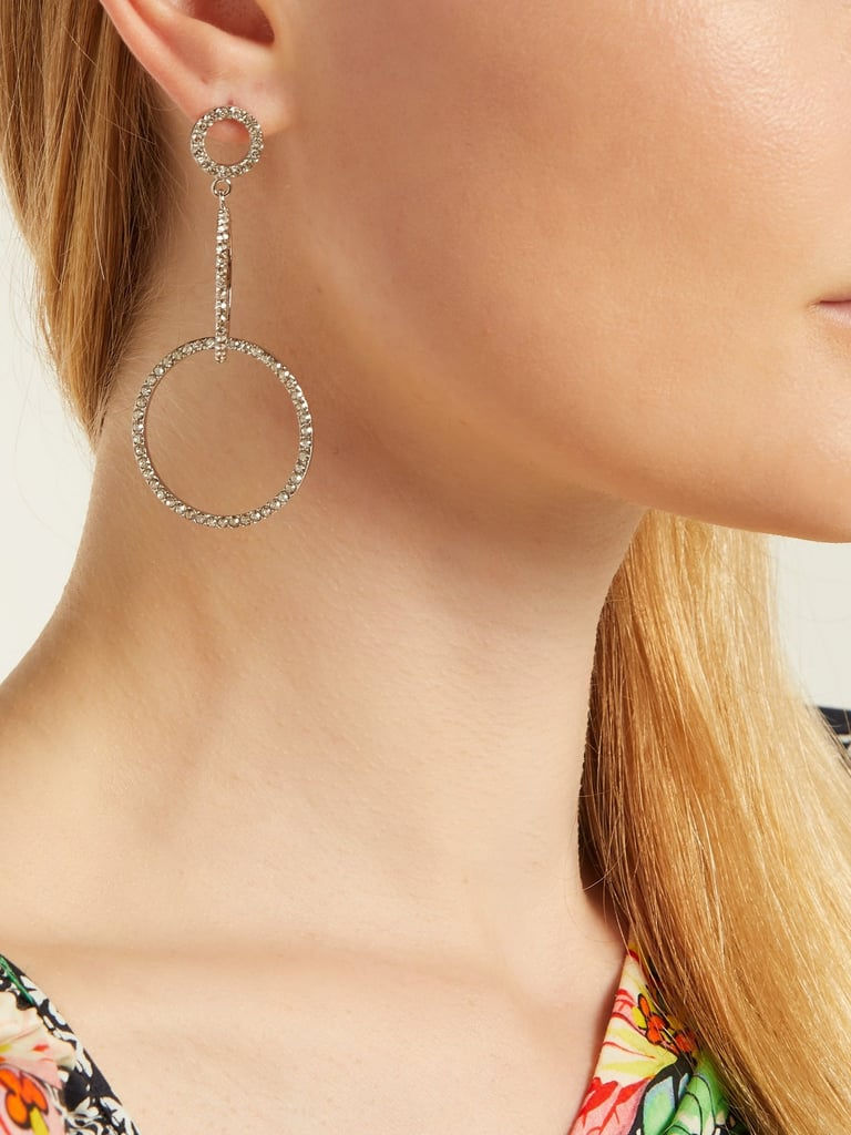 Classic Jewelry Gifts