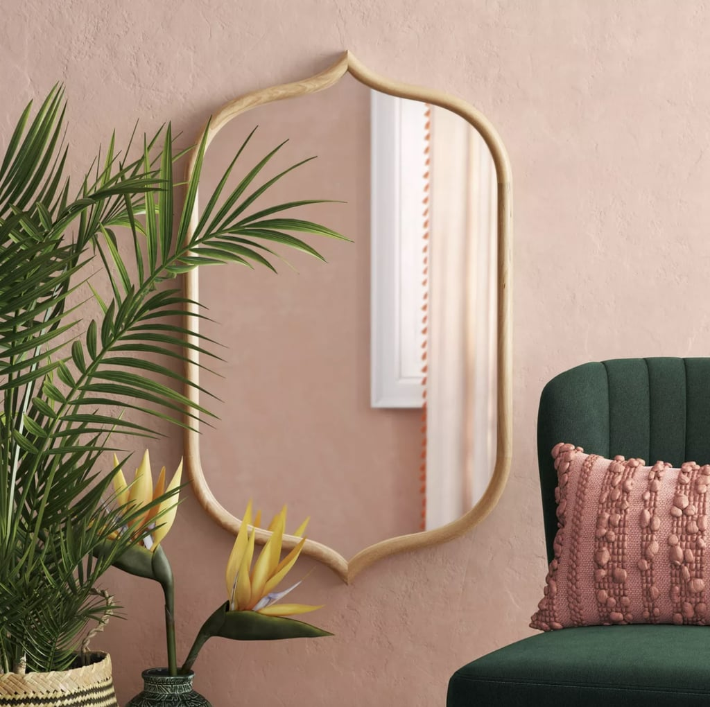 Unique Home Decor From Target 2021