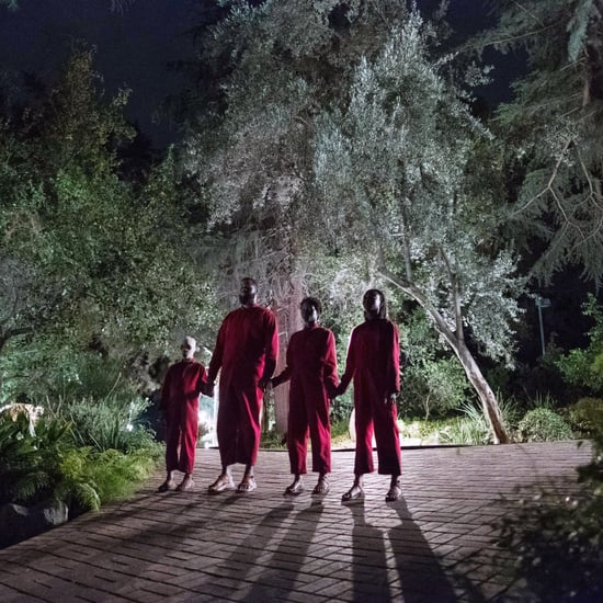 "Listen to the ""I Got 5 on It"" Remix in Jordan Peele's Us"