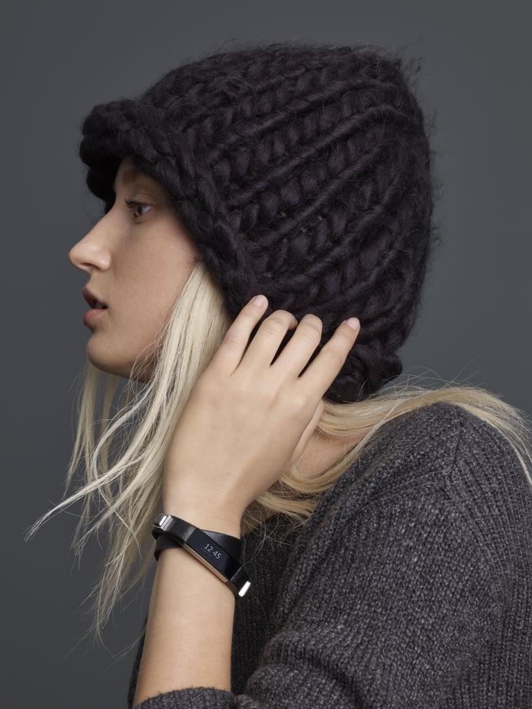 Simply Vera Vera Wang x Fitbit