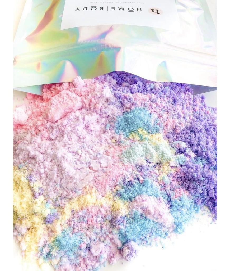 Hey.Homebody Full Spectrum of Possibilities Bath Powder