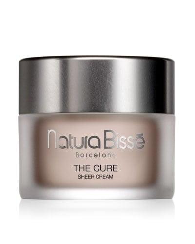Natura Bisse Sheer Cream