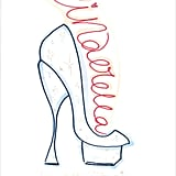 The Sketch: Charlotte Olympia
