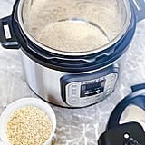 Cook Your Grains