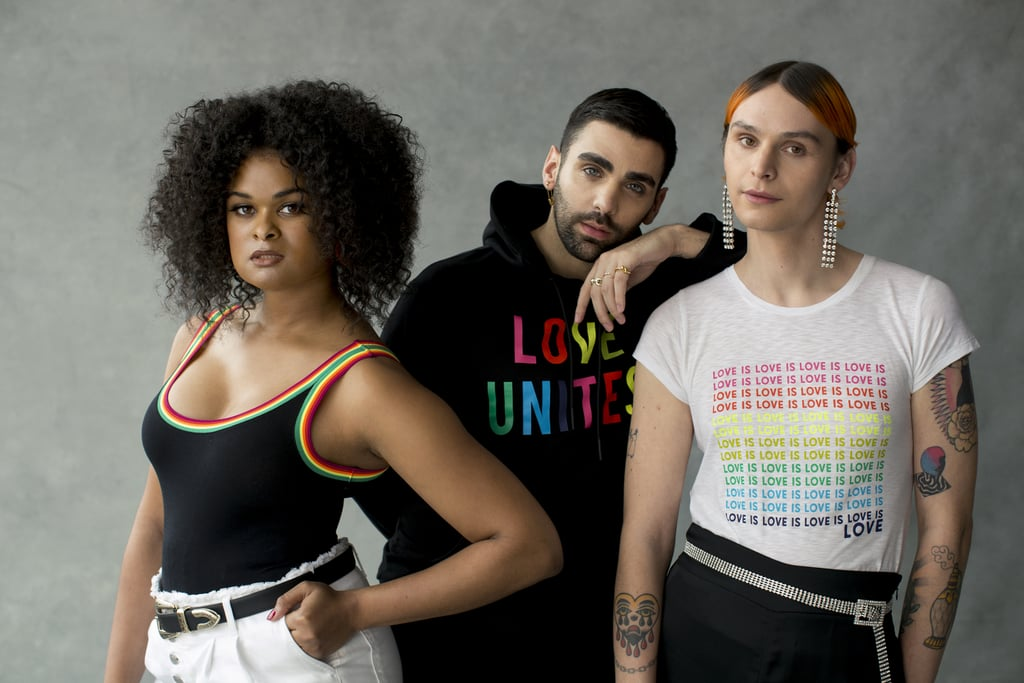 Pride Outfits For 2019