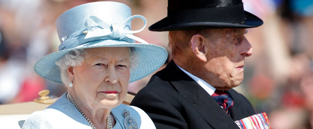 Not Everyone in the Royal Family Is Pleased With The Crown