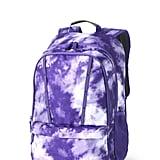 Lands' End ClassMate Backpack
