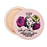 Hard Candy Marilyn Monroe Body Powder