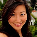 Author picture of Nicole Iizuka