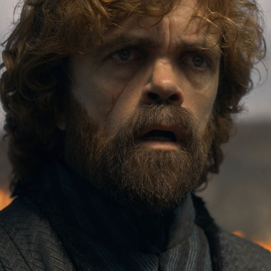 Game of Thrones Season 8 Finale Theories